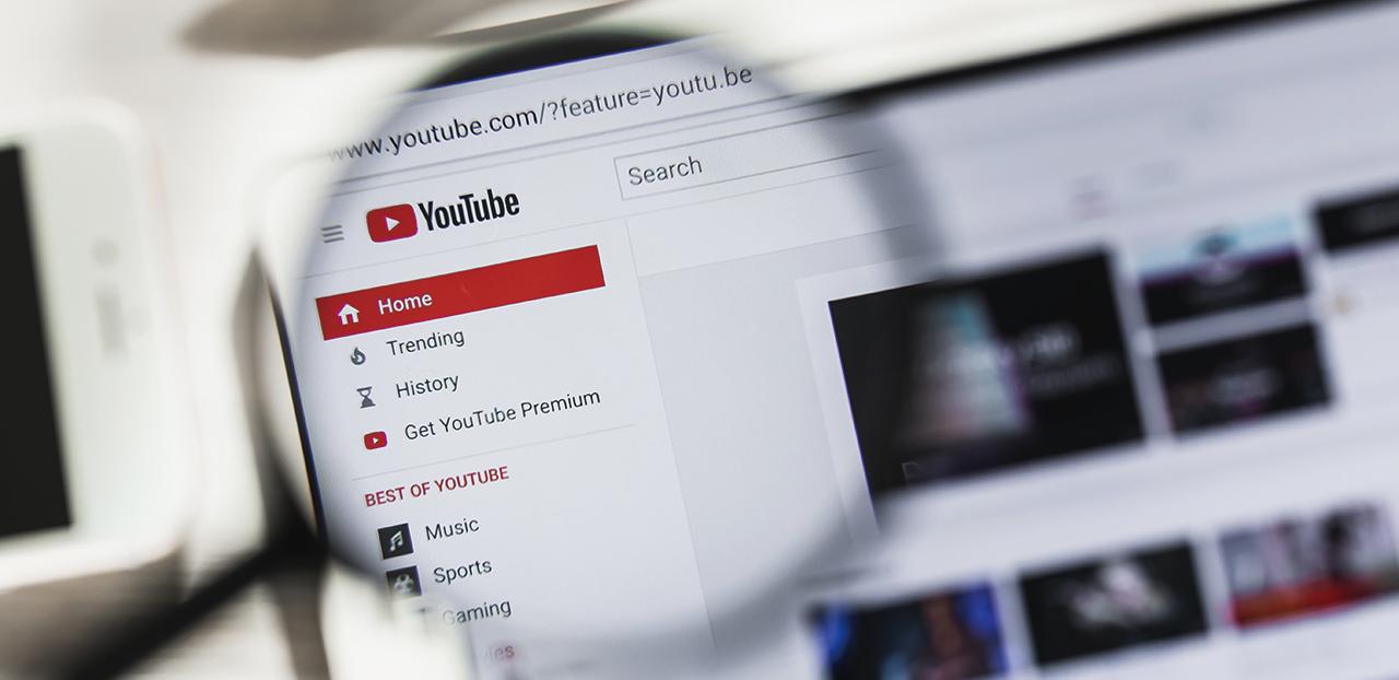 유튜브가 시도하는 새로운 저작권 관리 정책의 의미와 함의